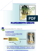 05 Planeamiento Urbano 30-05-14