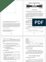 ELEAZAR LIBRO ULTIMAS MODIFICACIONES.pdf