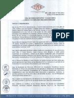 RPC-GNAF-001-2014 APERTURA FONDO ROTATIVO Y CAJA CHICA.pdf