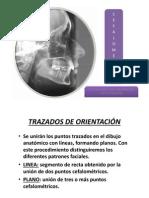 CEFALOMETRIA 2014 - copia.pdf