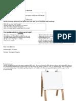 diff 510 unit foudation  matrix