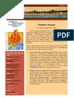 November 2014 GLBOC Newsletter Copy-2
