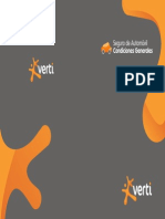 SNetPDF.pdf