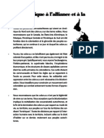 Guide Pratique Solidarité