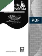 Manual Sobrevivencia Linux