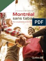 Consultez le rapport 2014 de la DSP