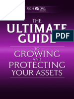 Ultimate Guide to Growing Protecting Your Assets
