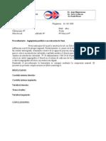 Protocolo Angioplastia Periferica