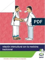 Doc Sal 7539