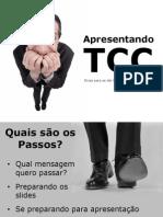 apresentandotcc-121123135109-phpapp02
