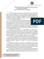 RETRACTACION EN VIOLENCIA SEXUAL.pdf