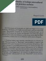 MÁSCARAS Y RITUALES-RAQUEL CARRIÓ.pdf