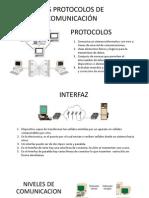Presentación 4  diapositivas.pptx
