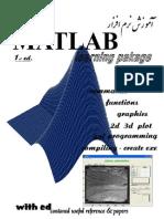 Learn.matlab