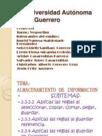 Universidad Autónoma de Guerrero.pptx