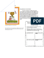 408 multicultural books and lesson plans