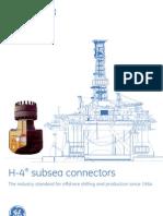 VG h4connectors