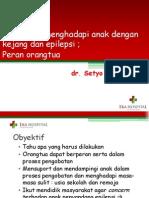 Epilepsi Dr. Setyo Handryastuti