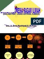 Materi Bahasa Indonesia