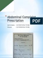 PPT Farmako 3.3 2014