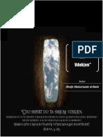 Përkujtim me Vdekjen-Shejh Abdurrazak El-Bedr
