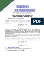 Laboratorio_1105_3