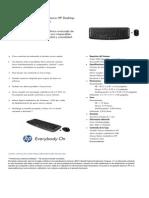 HPACNB0155.pdf