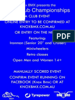 2015 club champs flyer