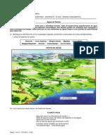 2013 6ano Geografia Etapa02