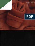 Revista Sexta-Feira, nº 04