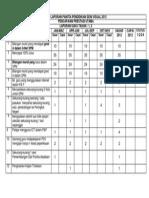 KPI 2012[1]