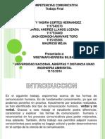 diapositivas de competencias comunicativa..pptx