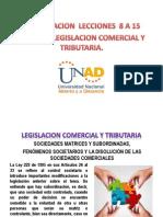 Legislacion Comercial y Tributaria Final (1)