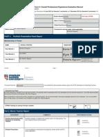 mark smith s254336 etp426 form c1