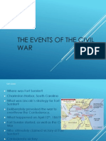 student ppt the events of the civil war2