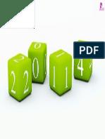 new year 2014_1.pdf