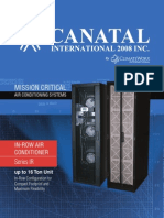 Series IR24 Eng.pdf