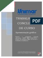 247245628-Modelo-de-Trabalho-de-Conclusao-de-Curso-unimar (1).pdf