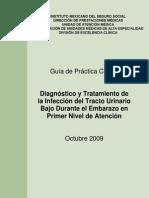 GPCIVUEmbarazo