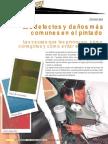 CAUSAS DE DEFECTOS EN PINTURA.pdf