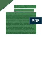 México desarrollo sustentable.docx