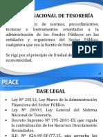 sistemaa nacional tesoreria.pdf
