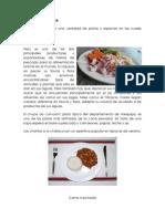 LA COCINA COSTEÑA.docx