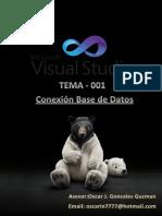 Separata de Visual .Net-001