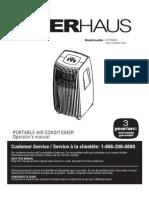 F8432.pdf