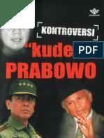 Habibie Prabowo Dan Wiranto Bersaksi Pdf