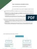 Guia de la lectura Fuentes primarias y secundarias del conocimiento historico.docx