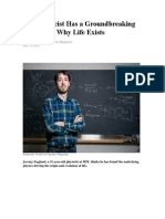 This Physicist Has a Groundbreaking Idea about Why Life Exists.pdf