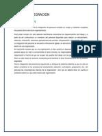 PLAN  DE INTEGRACION 2.docx