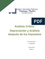 233430276-ANALISIS-CRITICO vicky.docx